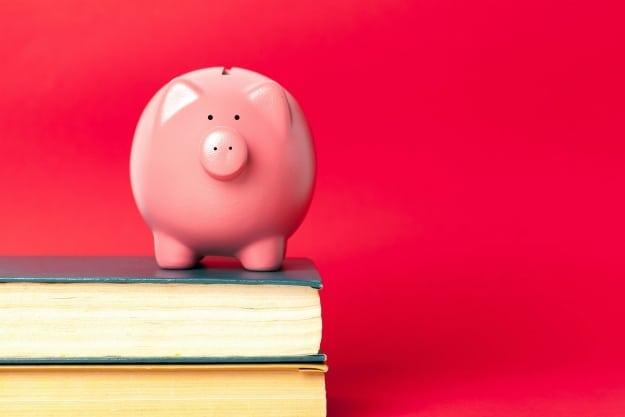 Student Loan Forgiveness and Unicorns…