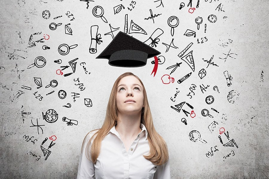 Are Student Loan Consolidation Services Legit Feature