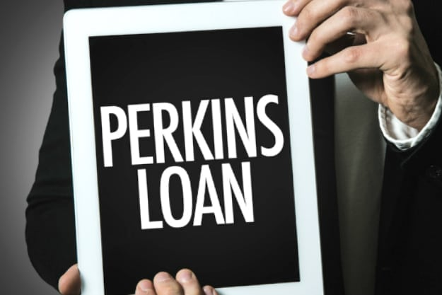 Federal Teacher Cancellation for Perkins Loans | Loan Forgiveness for Teachers