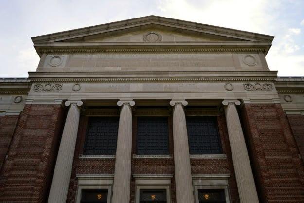 Student Loan Forgiveness Program Lawsuit Prepare For Worst
