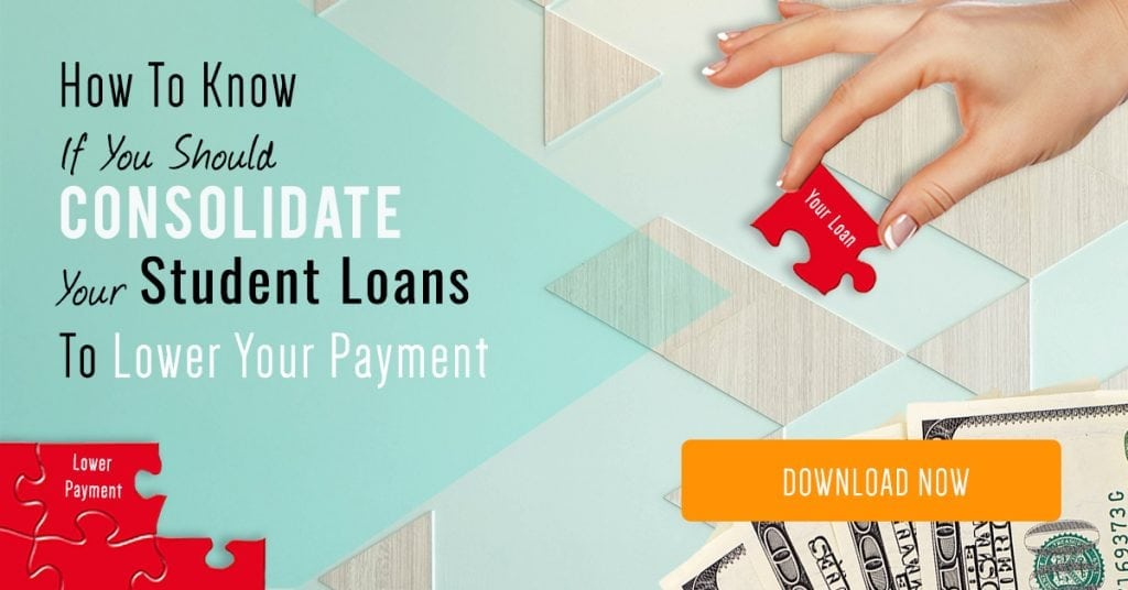 Student Loan Consolidation >> Student Loan Consolidation Program Review Us Student Loan