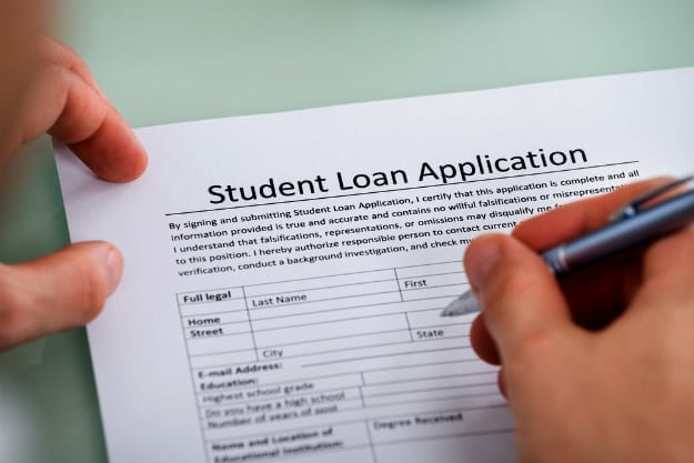 Which Loans Qualify? | Student Loan Interest Deduction: How Much Can You Really Save?