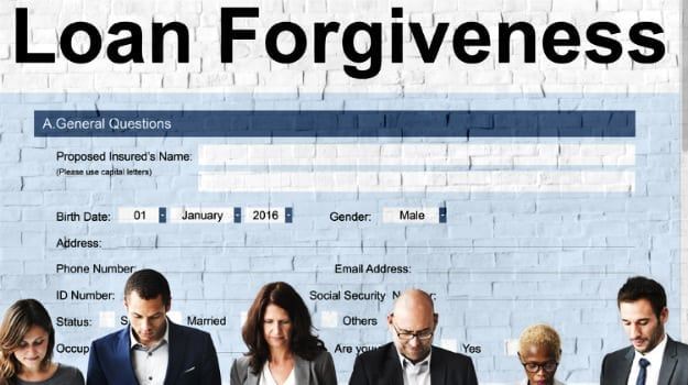 What is Federal Loan Forgiveness? | Federal Loan Forgiveness and Discharge: Common Questions Answered