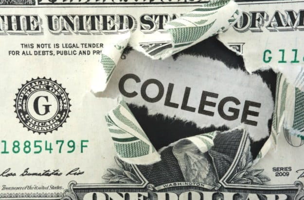 Private Student Loans | Loans for College Students