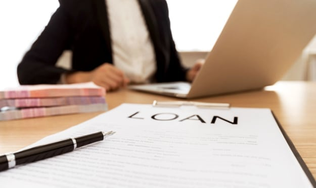 Do Private Loans Qualify for Student Loan Forgiven? | Federal Loan Forgiveness and Discharge: Common Questions Answered