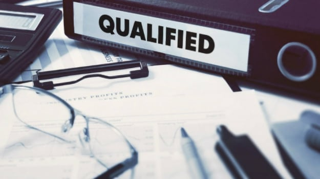 Are you Still Qualified if You Consolidated Loans? | Federal Loan Forgiveness and Discharge: Common Questions Answered
