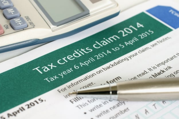 Tax Deduction Vs. Tax Credit | Student Loan Tax Deduction | How Much Can You Really Save?
