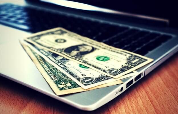Scam Warning Signs | Earn Cash Rewards for Good Grades