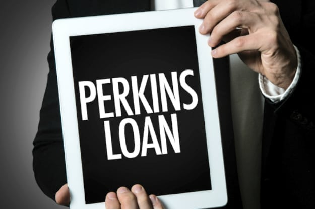 Perkins Loan | What Are Government Student Loans?