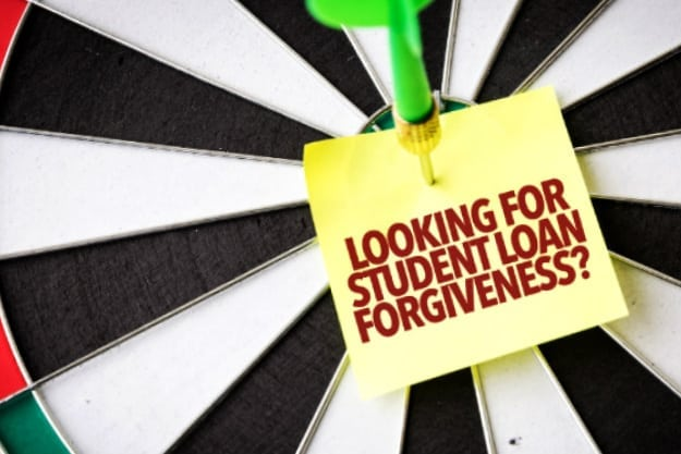 Check Out Forgiveness and Repayment Programs for Your Job | Parent Plus Loan Forgiveness: 4 Options Available for You