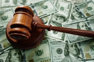 Navient Corp. Student Loan Company Under Lawsuit For Alleged Student Loans Abuse