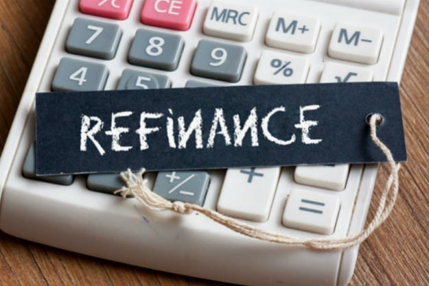 Private Loan Refinancing | Parent Plus Loan Forgiveness: 4 Options Available for You