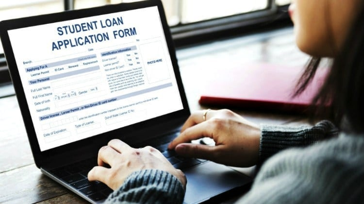 short article of reasons for applying students loan Before helping your child take out loans make sure you understand the benefits  and drawbacks  free application for federal student aid (fafsa)  if you  have other forms of debt or your retirement savings are too small, prioritize your  own finances  this article originally appeared on creditcom.