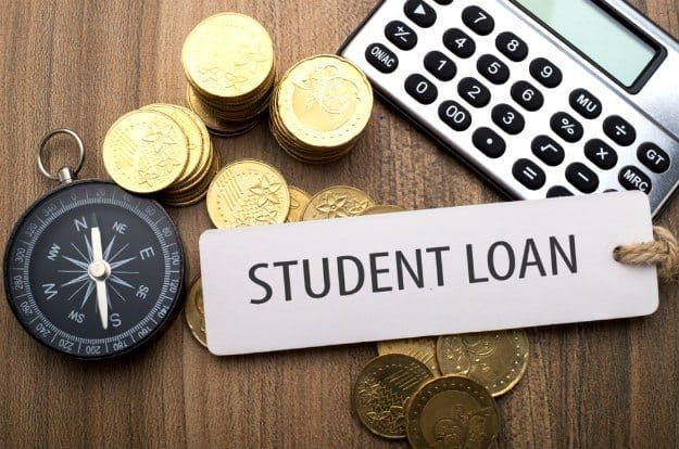 Direct Loans | Types of Student Loans: Which Student Loan is Best for Your Finances?