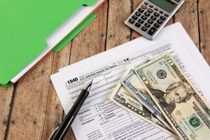 The Republican Tax Plan and Student Loan Interest Deduction: What You Need to Know