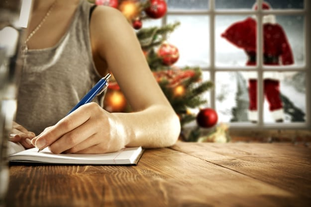 Narrow Your Gifting Efforts | Student Loan Tips: How to Enjoy the Holidays While Paying Your Debt
