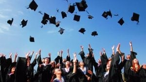 Which Student Loan Repayment Plan Should I Choose: Finding The Best Repayment Option According to Your Budget
