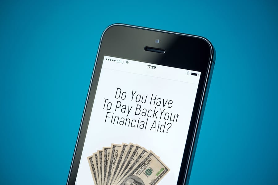questrade how to pay back us loan
