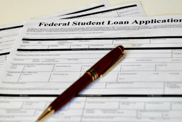 Federal Direct Loan Program | Obama Student Loan Forgiveness Program: A Review