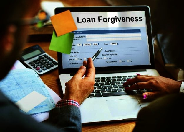 Public Service Loan Forgiveness Program | Parent Plus Loan Forgiveness: Options Available for You