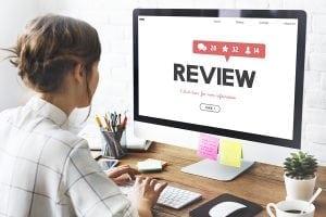 Nelnet Student Loans Review