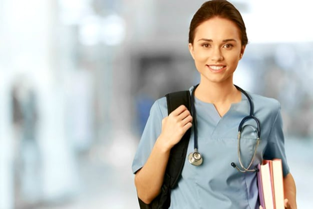 Health Professional Loan Repayment Program | NM Student Loans Forgiveness: Qualifications and Requirements