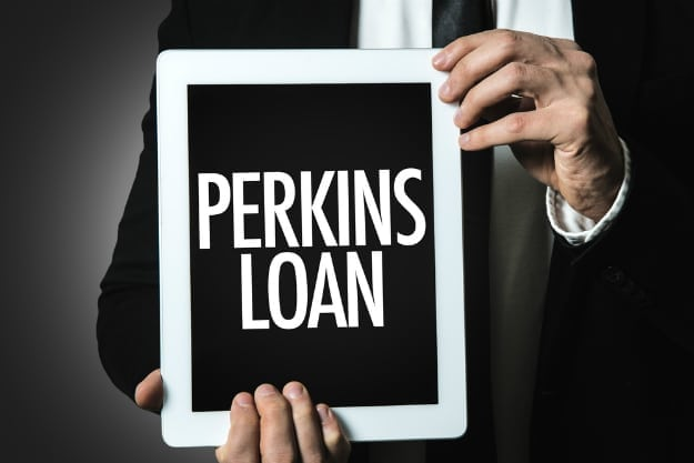 Federal Perkins Loan Discharge or Cancellation | Nursing Loan Forgiveness: Programs Available By State