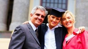 Parent Plus Loan Forgiveness: 4 Options Available for You