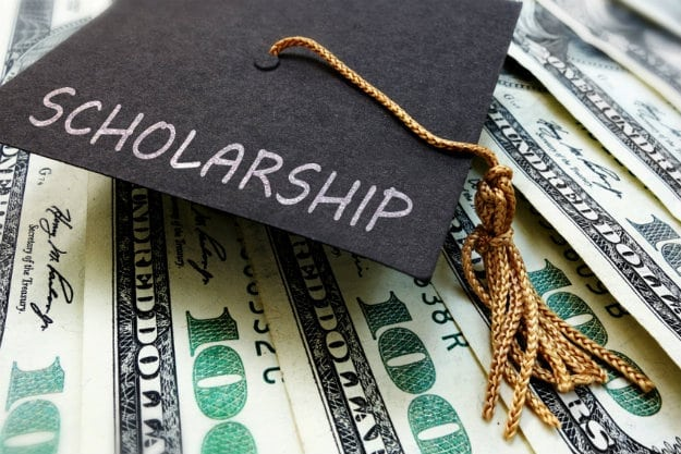 Exhaust Grants and Scholarships | Student Loans 2018: Get Debt Free Fast with These Tips