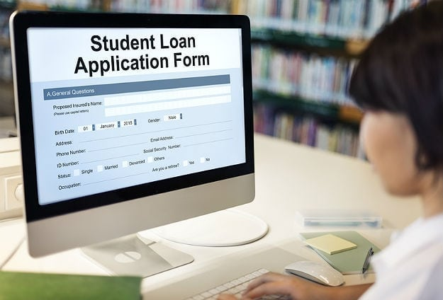 Subsribe! | USSLC at 2018: Your Student Loan Guide for A Debt Free New Year