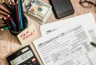 How To Stop Student Loans From Taking Your Taxes