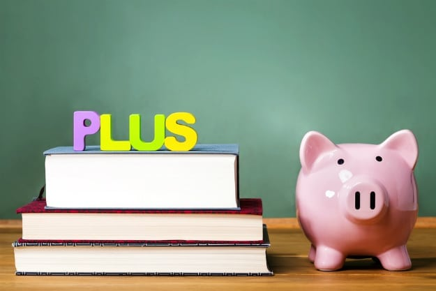 Direct PLUS Loans | Different Types of College Loans for Students