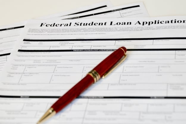 Texas Student Loans Overview | Texas Student Loans: Getting Financial Aid and Undergraduate Loans