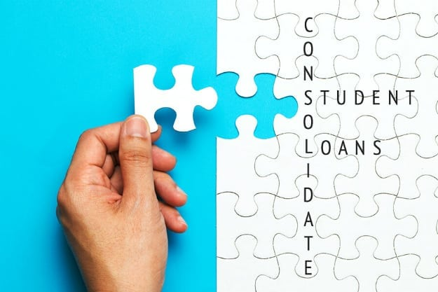How To Consolidate Private Student Loans | Loan Consolidation Guide | How Do I Consolidate My Student Loans?