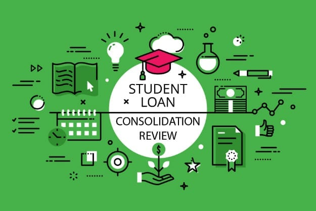 How Do I Consolidate My Student Loans | How Do I Consolidate My Student Loans?