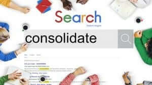 Feature Image | Consolidate Federal Student Loans: Frequently Asked Questions