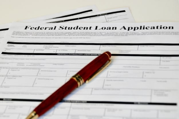 What Other Requirements are There for a Loan? | How To Qualify For Navy Federal Student Loans