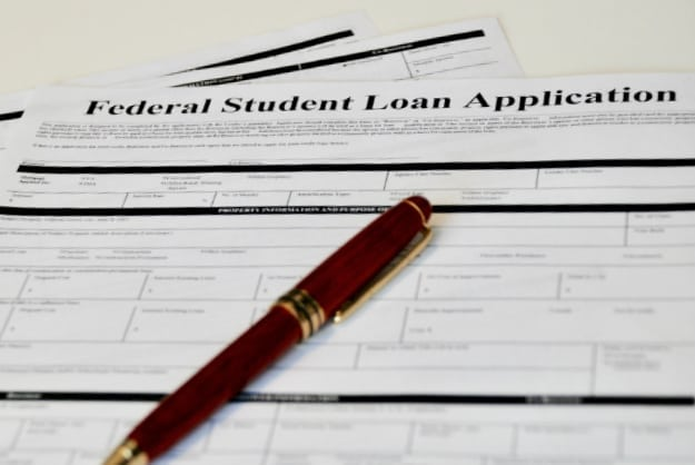 What Loans Are Eligible for the PSLF? | Student Loan Forgiveness Non-Profit: How to Apply
