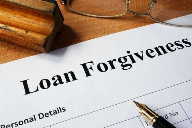 Access Loan Forgiveness | Why is Consolidating Federal Student Loans Good for You?