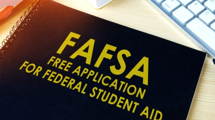 What is Federal Student Aid | Federal Student Aid Programs