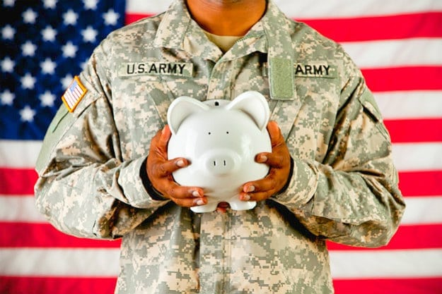 What is Military Student Loan Forgiveness? | What Is Military Student Loan Forgiveness And Do I Qualify?