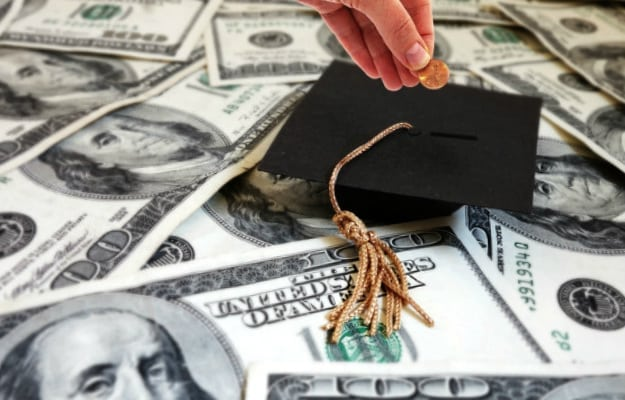 Missing One Payment Is Not...Missing Only One Payment | How To Lower Your Navient Student Loan Payment