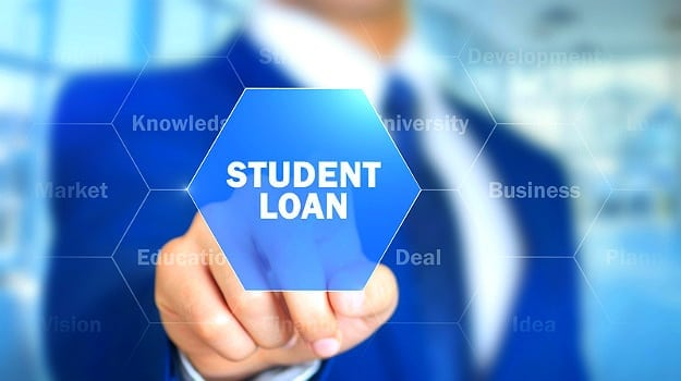 What are the Different Types of Direct Student Loan Consolidation? | Direct Student Loan Consolidation Guide