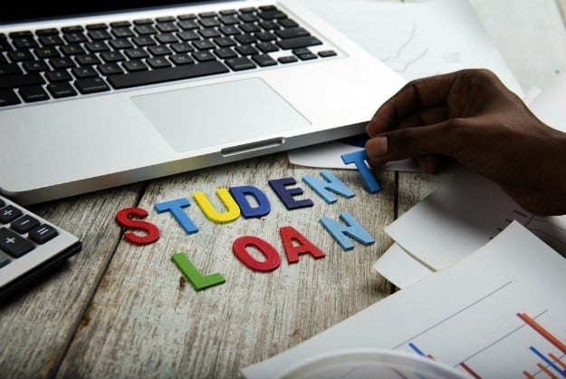 Navient is Part of an American Student Loan Bubble | How To Lower Your Navient Student Loan Payment