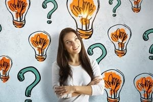 Income Based Repayment FAQs