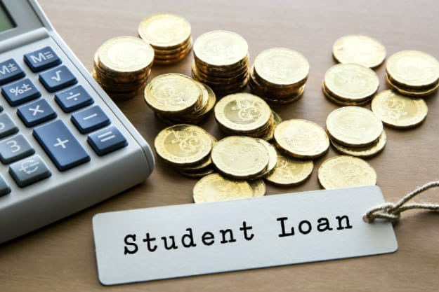 Can I Refinance My Citibank Student Loans?