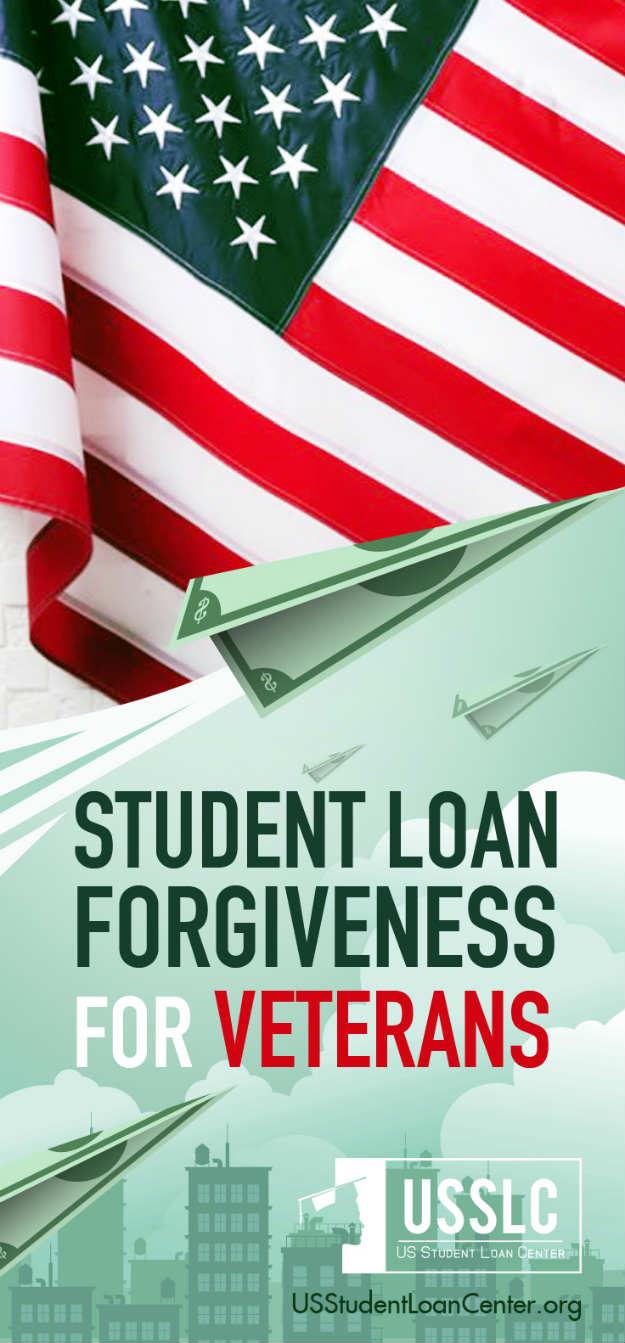 Student Loan Forgiveness for Public Service   Your Federal Student Loan Forgiveness Guide