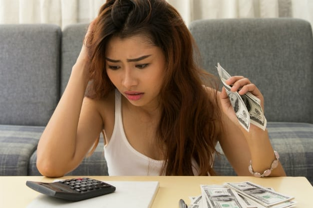 When Do I Need It? | Income Based Repayment FAQs