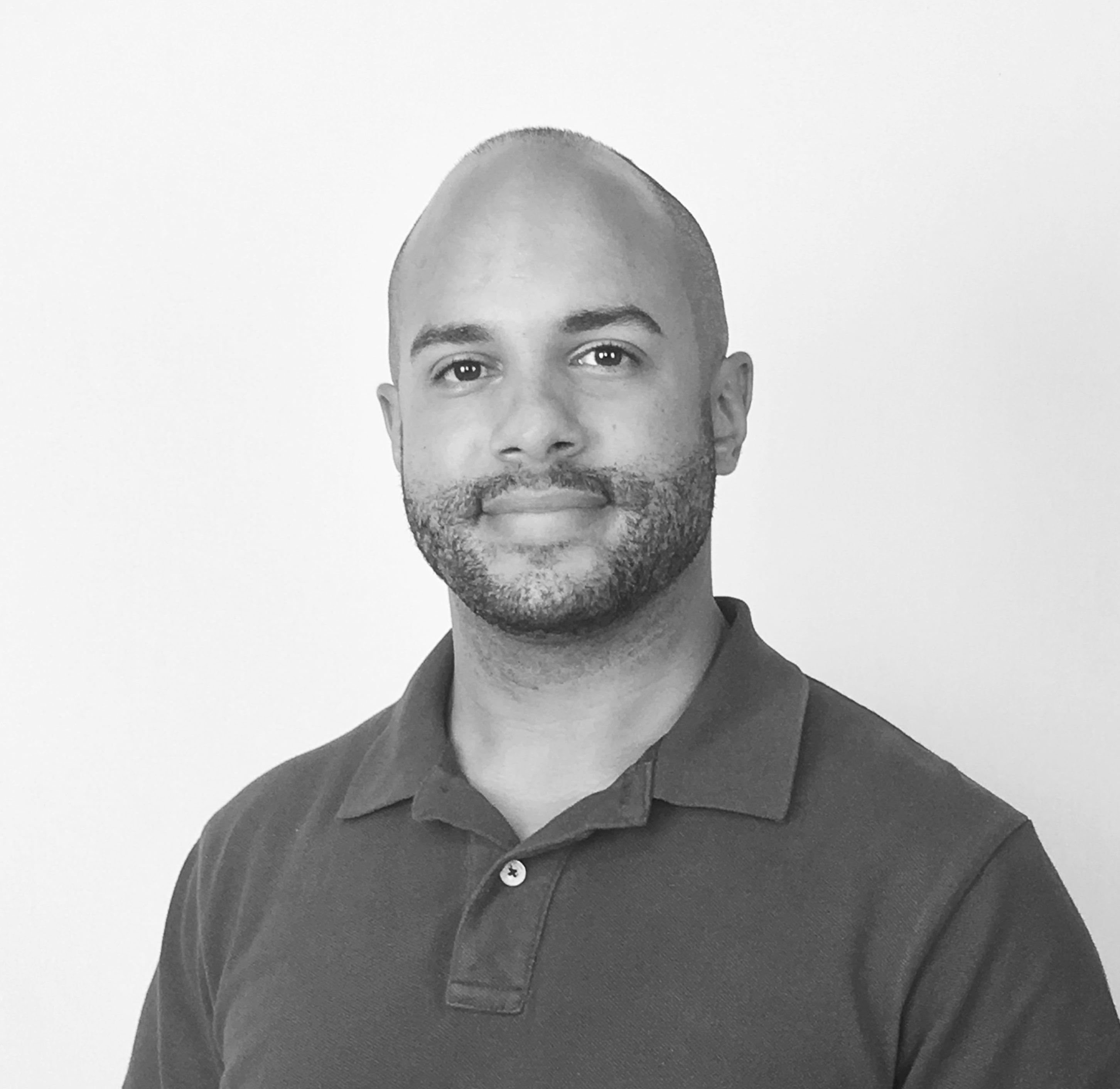 Carlos - Student Loan Consultant