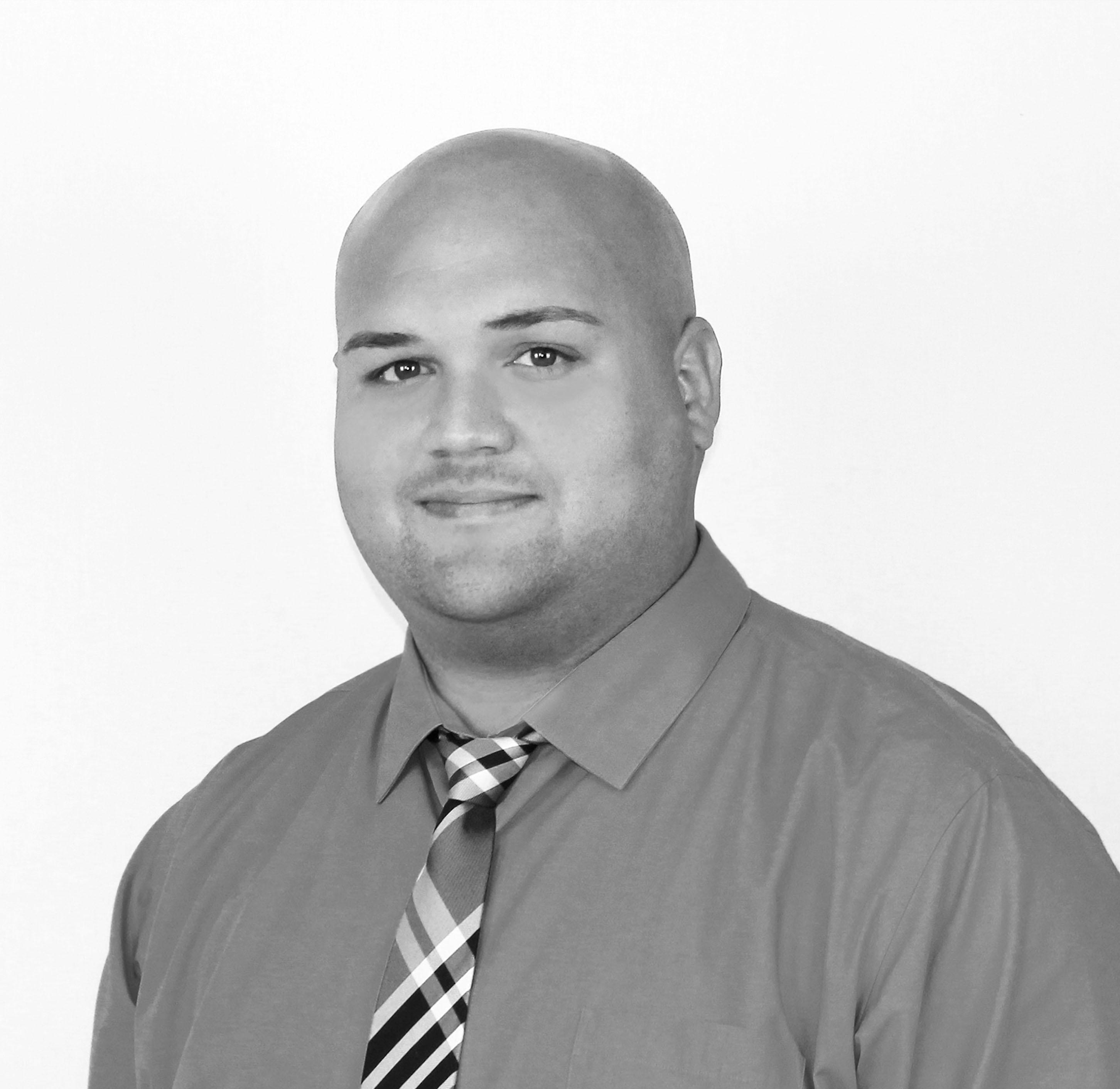 David - Billing Manager